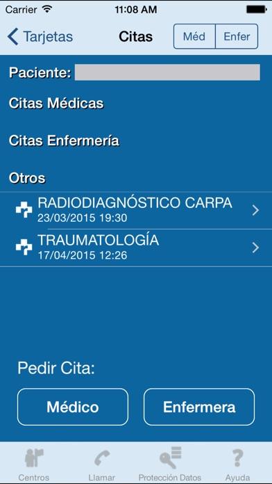download Cita Previa apps 2