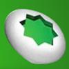 Jordan Dubai Islamic Bank