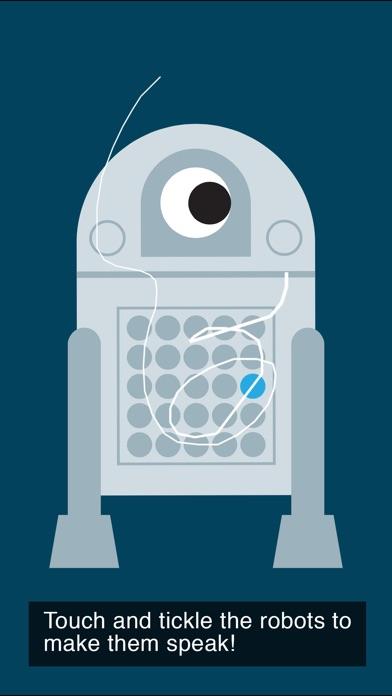 Buzzy Bots-2