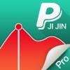 PP基金(高端私人定制版)-高端理财神器,精英白领必备工具