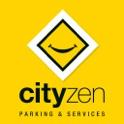 cityzen icon