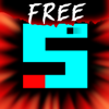 Scary Maze Prank Original FREE