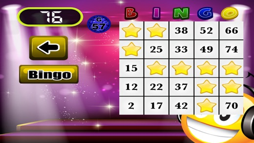 Crack casino bingo tesuque casino