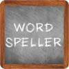 Word Speller