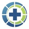 OpenTreatment Personal Health Record (PHR) icon