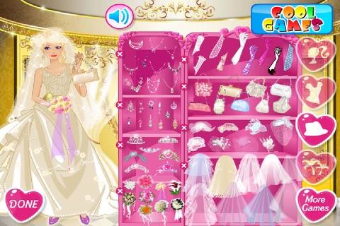 Perfect Bride 2 screenshot 3