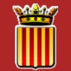 Buñol App