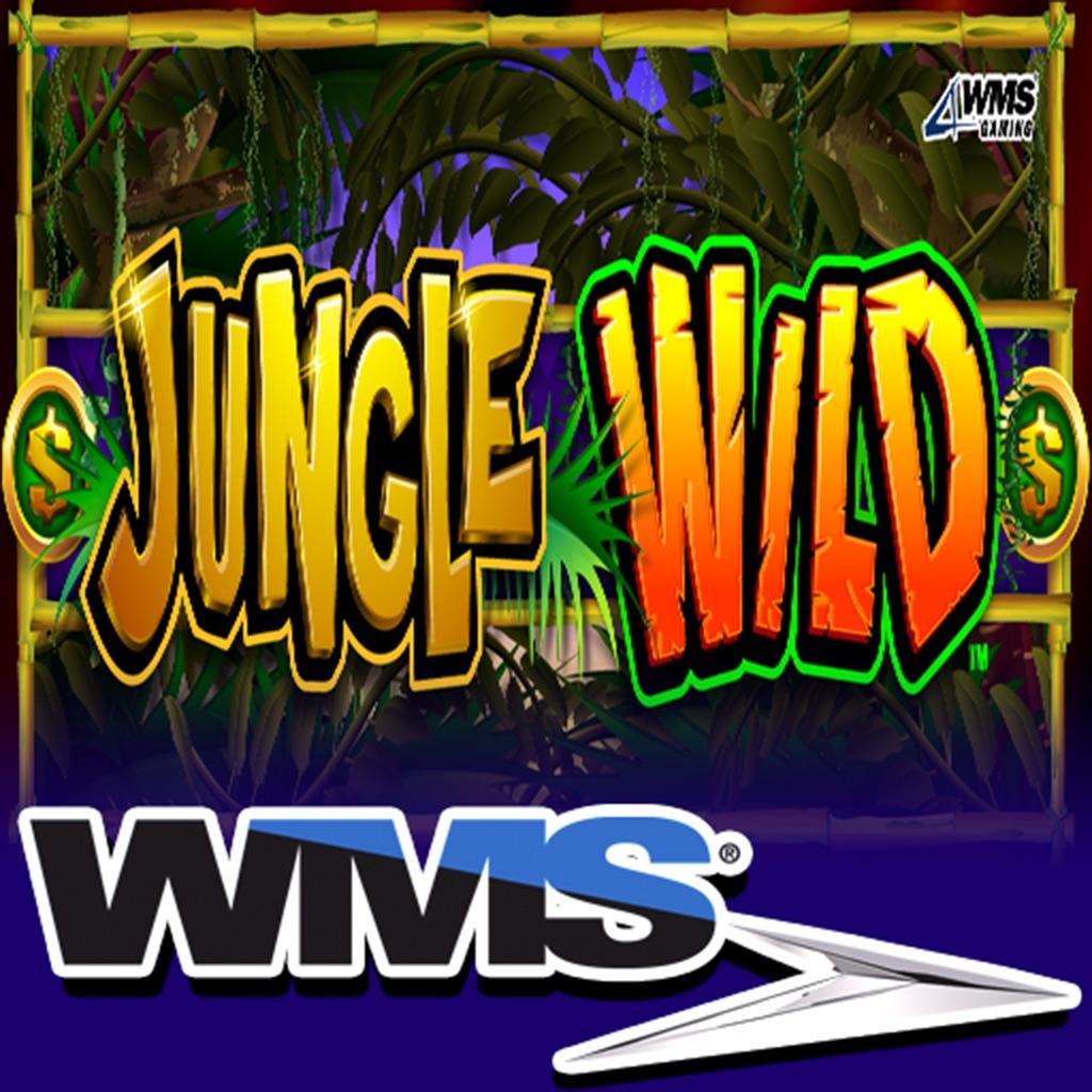Jungle wild slot machines seminole indian casino tampa fl