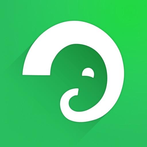 印象笔记编辑器:Tevy – efficient text editor for Evernote