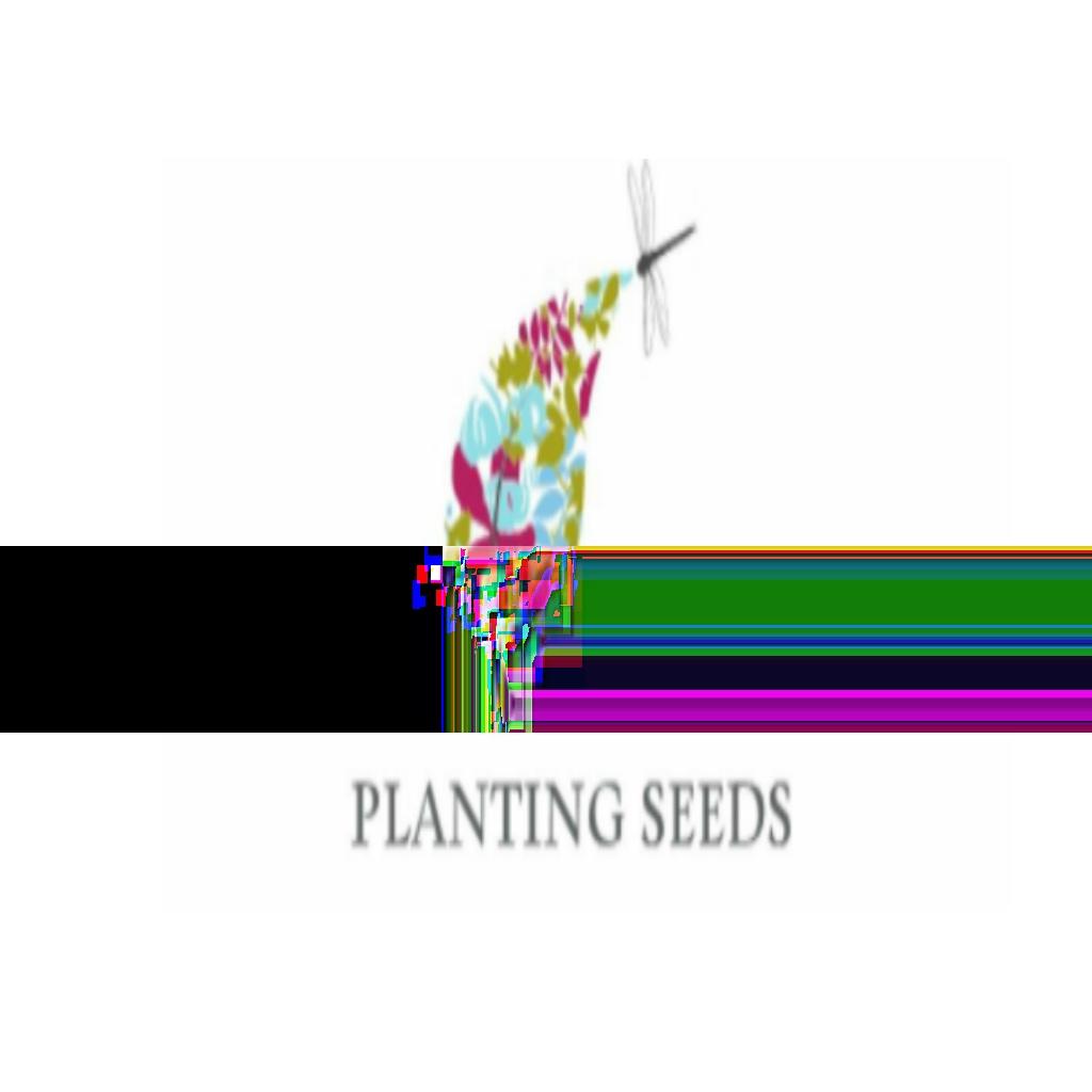 Смотреть planting seeds 2 12 фотография