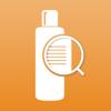 CosScan - Personal Skincare Advisor