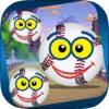аркада бейсбол игра: новые бесплатные спортивные игры: лучшие приложения для iphone и ipad