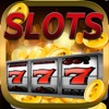 7 7 7  An Adventure in Las Vegas World Paradise Casino - FREE Slots Game