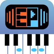 Echo Piano™
