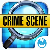 Hidden Objects Mystery Crimes Hack Gems  (Android/iOS) proof