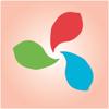 Dosha Diet: Ayurveda Food Planner