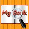 お気に入り書籍自炊 - Booklizer