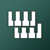 n-Keyboards Free MIDI Synth & Controller