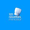 iGourmand 101 recettes minceur