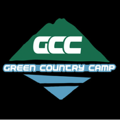 Green Country Camp