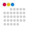 Coyome カレンダー - イベントとリマインダーがスワイプでサクッと入力できる