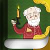 Magic Stories. Детские интерактивные книги