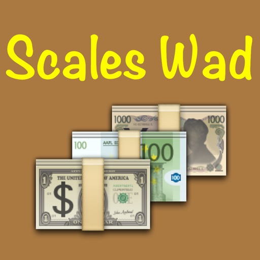 scales-wad