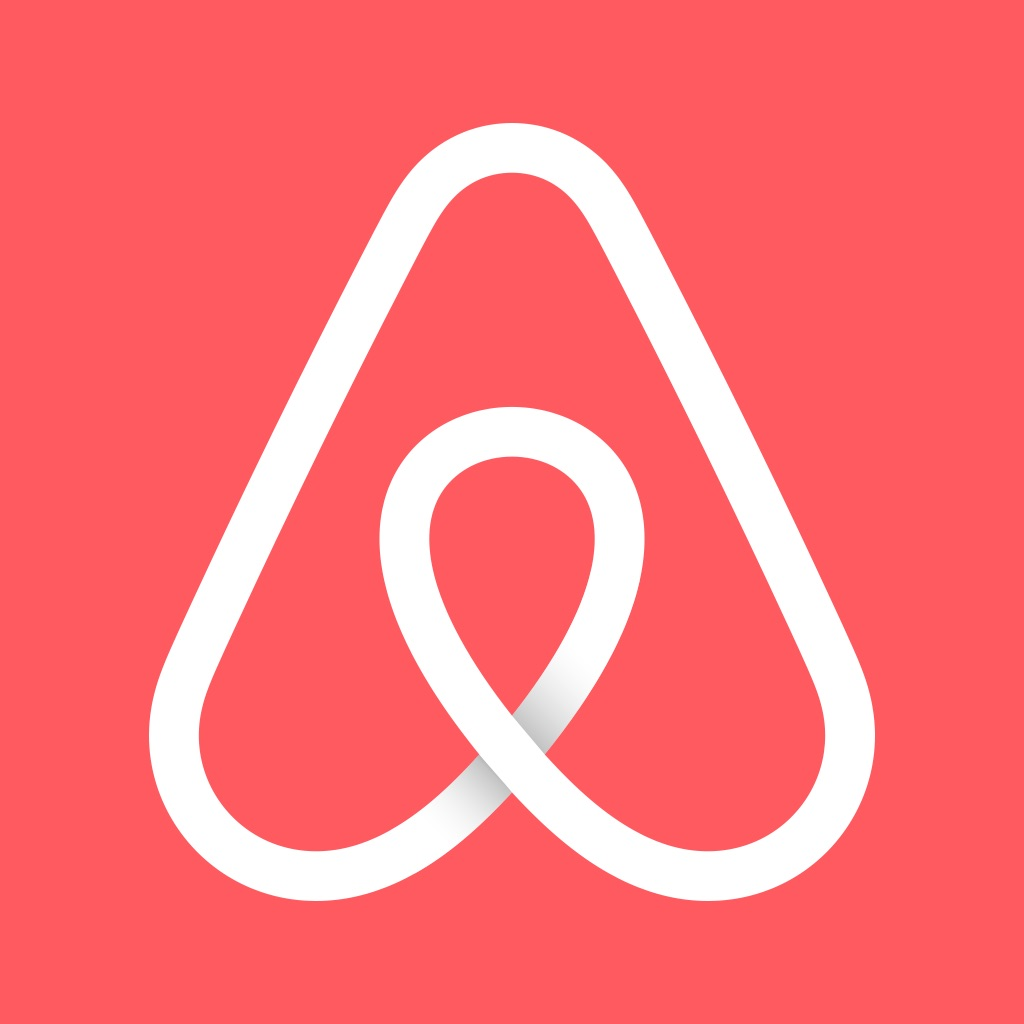 Airbnb dans l app store for Application iphone pour ouvrir porte garage