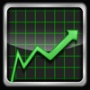Stat App