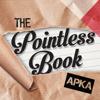 POINTLESS BOOK PL