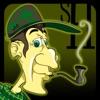 Detektiv Holmes - Wimmelbild - Finde den Unterschied