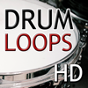 Drum Loops HD