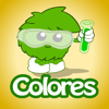 Meet the Colors for iPad (Spanish)