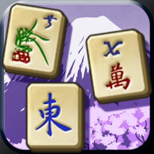Shisen-Sho FREE! iOS App