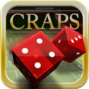 Craps Master 3D Hack Cash (Android/iOS) proof