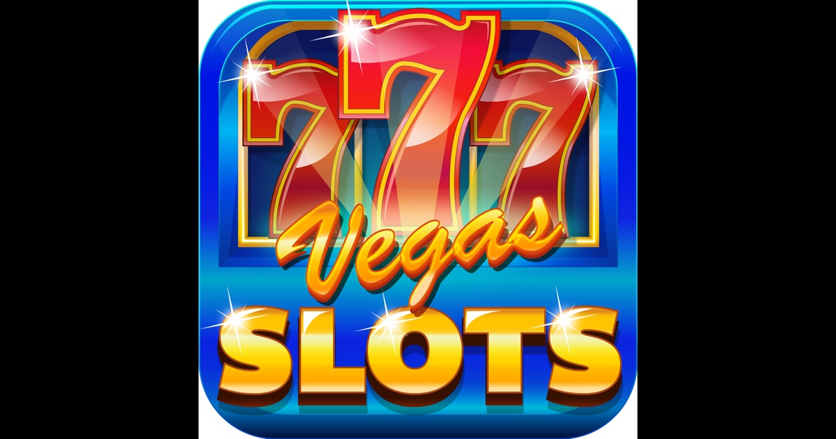 Spooky slots tiny tower vegas