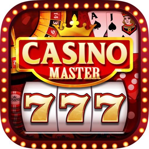 A Abu Dhabi Casino Master Casino Slots Machine Games - My Vegas iOS App
