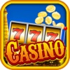 Classic Slots Pro Gamehouse Vegas Fortune Fever Casino Game Plus