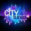 City Tunes – фоновые звуки города для релакса, медитации, занятий йогой, фоновая спокойная успокаивающая нервы музыка перед сном