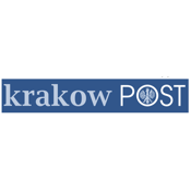 Krakow Post app review