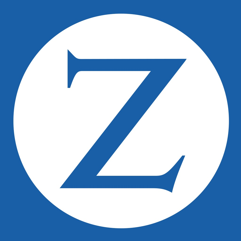 Zions Bank Mobile Banking on the App Store
