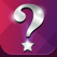 Guess The Celebrity Quiz - New Famous Hollywood Celebs Puzzle Trivia Word Game