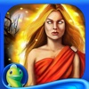 Witch Hunters: Full Moon Ceremony HD - A Mystery Hidden Object Story (Full)