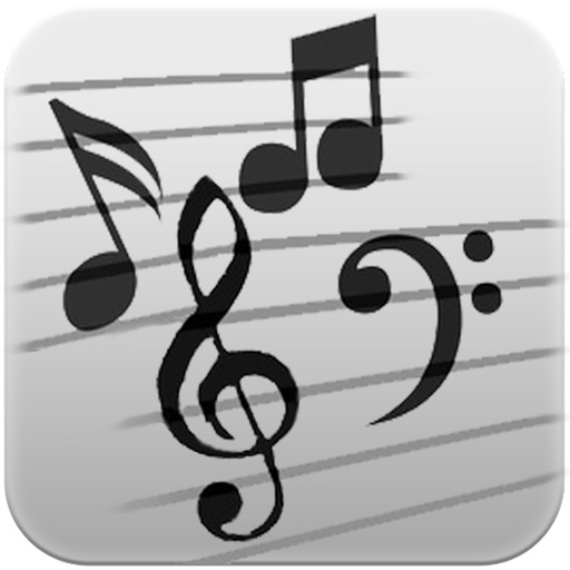 钢琴琴谱学习:Piano Tutor for iPad