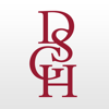 DSGH Dansk Selskab for Gastroenterologi og Hepatologi