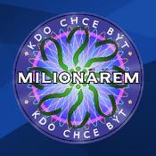 Kdo chce být milionářem?
