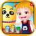 Baby Hazel Easter Fun by Baby Hazel Games