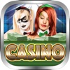 ```````````````` 2015 ```````````````` AAA Ace Vegas Fortune Party Slots - HD Slots,  Luxury & Coin$!