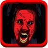 I Am Zombie Photo Booth Pic Editor Free