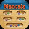 Mancala - Mahjong Cover Art